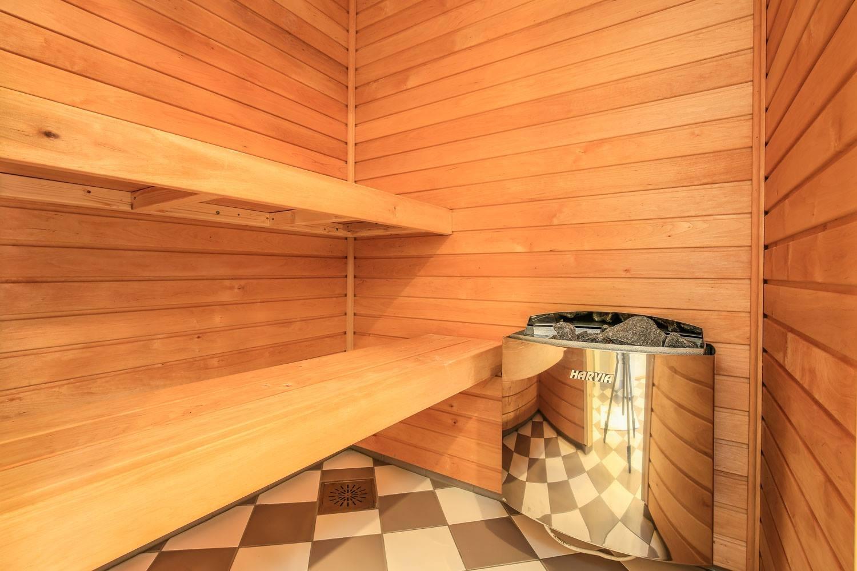 Pilt23-Kaasaegse Ülemiste elamurajooni energiatõhusad ja kaunid kodud