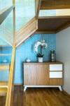 Uued dekoreerimise lahendused: StenCilit innovaatilised seinašabloonid