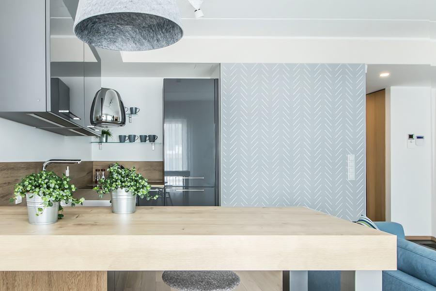 Pilt17-Uued dekoreerimise lahendused: StenCilit innovaatilised seinašabloonid
