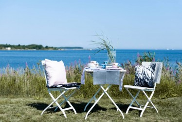 Valhalla Living - Eesti sisustustoodete disainbränd