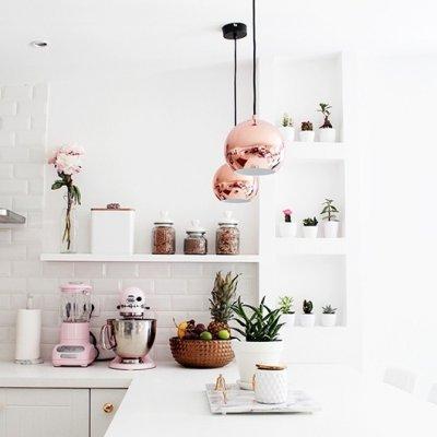 10 nippi, kuidas väike kodu näib suurem (Duo Disain sisearhitektid)