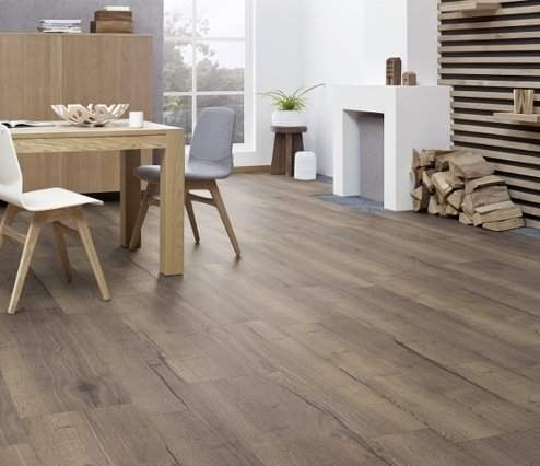 Kööki vali vastupidav põrand