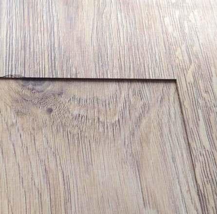 Vajunud põrand ei ole PUR-UP meetodi abil enam ületamatu probleem