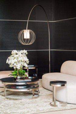 Pilt 21 - Portjeega luksusmaja City Residence