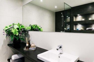 Pilt 11 - Portjeega luksusmaja City Residence