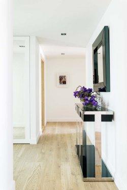 22 - Portjeega luksusmaja City Residence