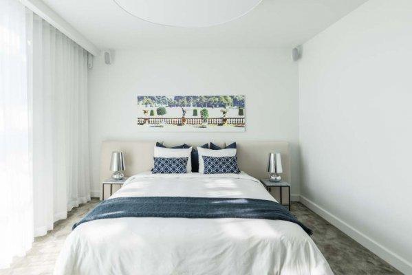 Pilt 5 - Portjeega luksusmaja City Residence