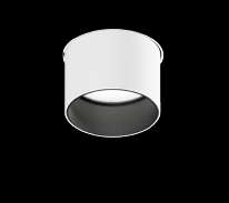 XAL Move it flex - paindlik ja reguleeritav tulemus ainult ühe kohtvalgustiga
