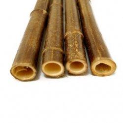 Bambustüvi kui stiilne ja eksootiline sisustuselement