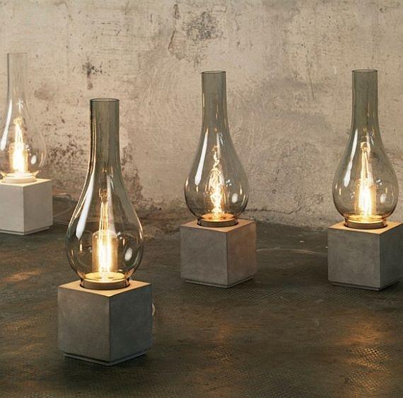 Öökapi valgustus on lihtsaim viis luua erilist meeleolu (Hektor Light)