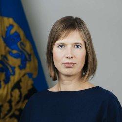 Fotomeister Pluss on Vabariigi Presidendi foto ametlik edasimüüja