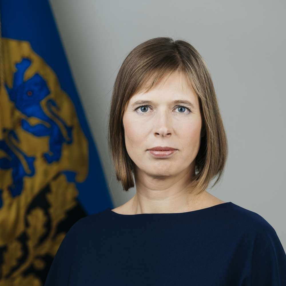 Duo Pildiraam on Vabariigi Presidendi foto edasimüüja