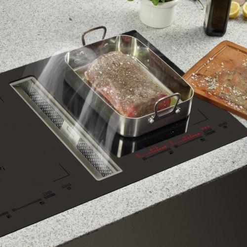 Uut köögi õhupuhastite maailmas