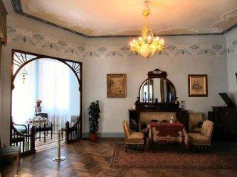 Pilt 10 - Riia muuseum