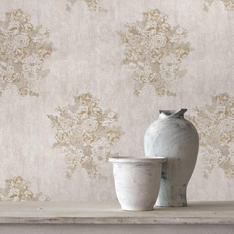 Jaapanlikult elegantne minimalism uues Callista kollektsioonis