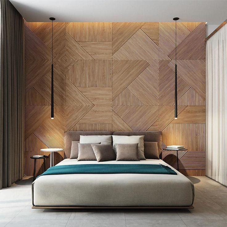 Kuidas valgustada magamistuba?