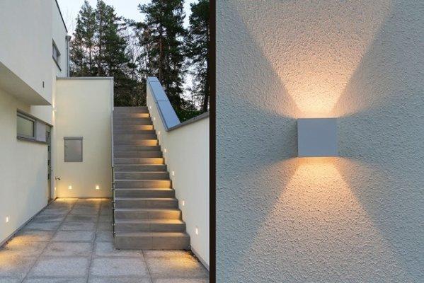 Pilt 14 - Modernne villa Stockholmi lähedal