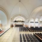 Eesti Arhitektuuripreemiad 2016