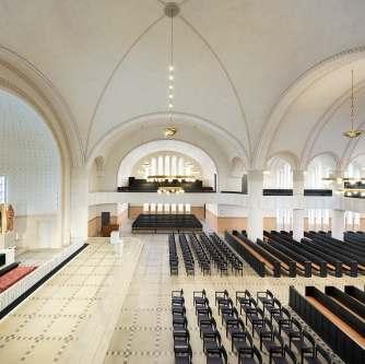 Eesti Arhitektuuripreemiad 2016 on selgunud