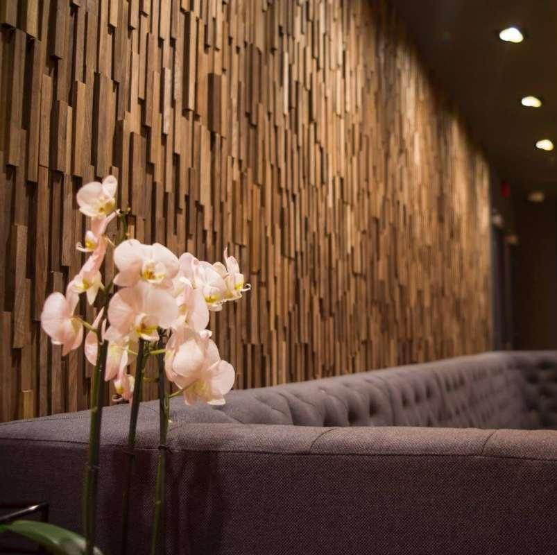 EmotionWalls'i naturaalsest puidust dekoratiivplaadid Puumarketis