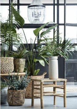 Pilt 2 - Maalähedaselt modernne Lene Bjerre mööbel ja aksessuaarid