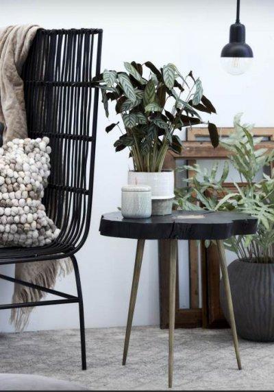 Pilt 4 - Maalähedaselt modernne Lene Bjerre mööbel ja aksessuaarid