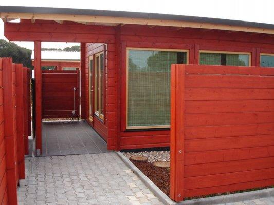 Pilt 5 - Aru Grupp aknad ja uksed