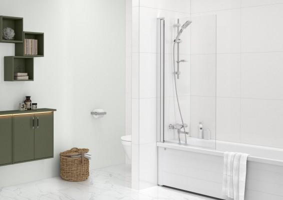Pilt 2 - 5 lihtsat võimalust vannitoa värskendamiseks