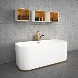 Pilt 4 - Villeroy & Boch vannitoasisustus