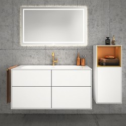 Pilt 7 - Villeroy & Boch vannitoamööbel