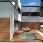 Puitplastkomposiit terrassilauad ei idane ega mädane