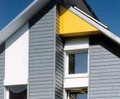Kuidas leida parim välisvoodrilaua variant oma majale?