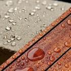 Katuse, fassaadi, terrassi ja sillutise tõhusad kaitsevahendid
