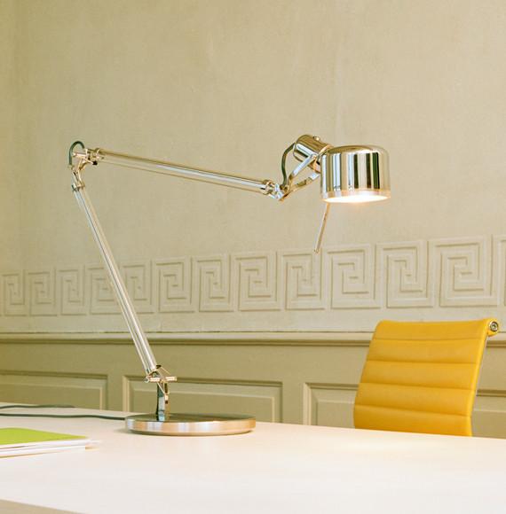 Kuidas valida koolilapse tuppa lauavalgustit?