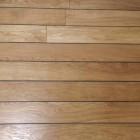 Õlilakk sobib puitpõrandate, puituste ja puitmööbli viimistluseks