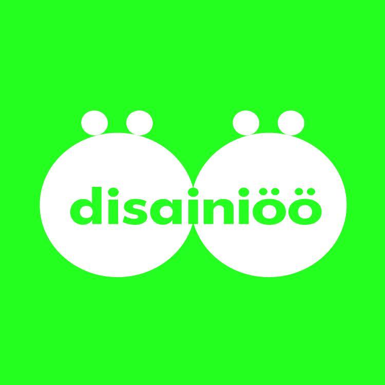 Disainiöö Festival 10.-16.09.2018