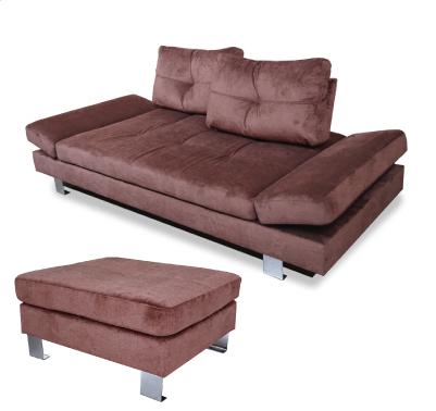 Diivan ODE. Common Mööbliäri kaubamärgi all valminud diivanid on personaalsed, mugavad ja vastupidavad. Meie tootmistiim omab varsti juba 10-aastast töökogemust ning on spetsialiseerunud just pehme m