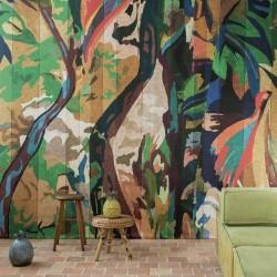 Elitis seinakatted - väljakutse olla julge ja innovaatiline
