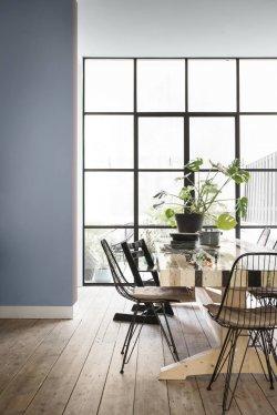 Pilt 14 - Värvitrendid 2018 aastal - The Inviting Home