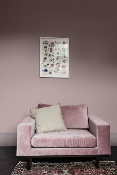 Pilt 27 - Trendivärvid 2018, The Comforting Home