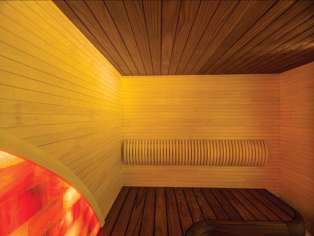 Lavalaua moodulite abil muudad saunaehituse lihtsaks