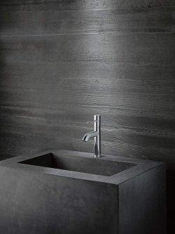 Pilt 16 - AXOR Uno vannitoasegistid ja -dušid: täiuslikkuseni viimistletud puhas disain