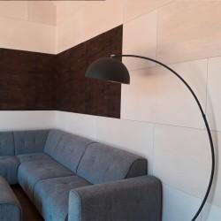 Pilt 2 - Wild Tile vineerist seinapaneelid – kodustatud metsik loodus