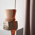 Põhjamaade värvieksperdid valisid 2018 aasta moevärviks sooja punakaspruuni Terracotta
