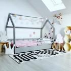 8 ideed väikelapse toa kujundamiseks