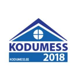 Kodumess INTERNETIS 02.-04.04.2018