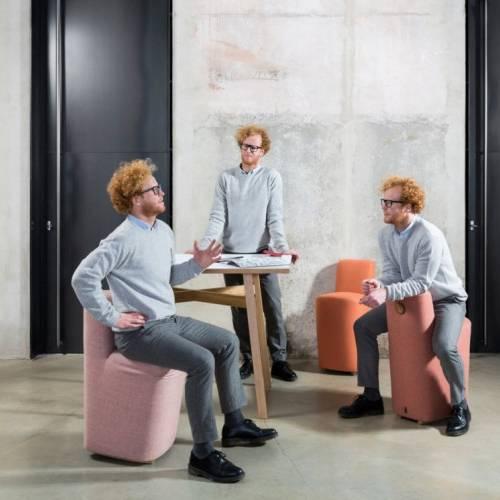 Tumba Hubert – innovaatilist ja silmapaistvat lahendust avalikku ruumi
