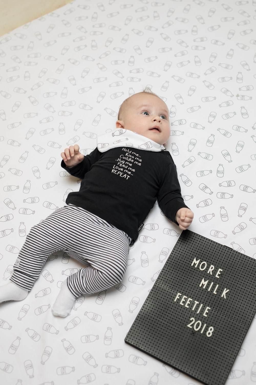 Feetje beebi-ja lasteriided