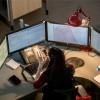 Mis mõjutavad tänapäeval tervet elu -ja töökeskkonda?