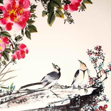 Feng shui kursused sügis-talv 2019